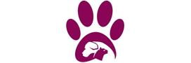 Pfotencafe - Leben mit Hund und Katze - Tipps aus der Tierheilpraxis
