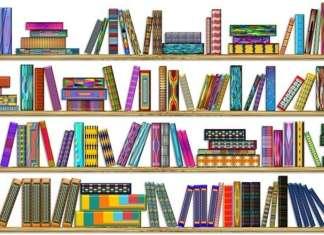 Bücher_hunde_katzen