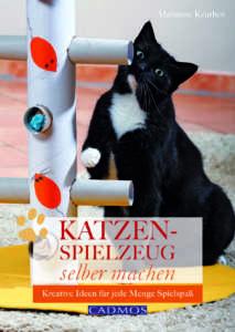 katzenspielzeug_selber_