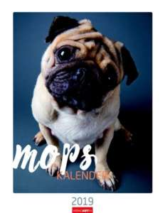 mops_kalender