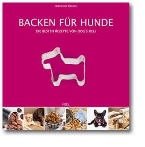 Backen_fuer_hunde