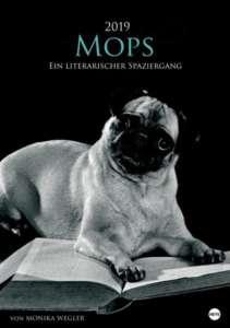 mops_literarischer_spaziergang