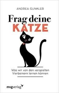 frag_deine_katze