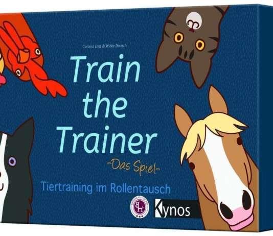 trainethetrainer