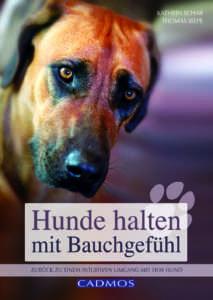 hunde_halten_mit_bauchgefuehl