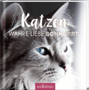 Katzen_wahre_liebe_schnurrt
