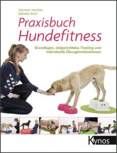 praxisbuch_hundefitness