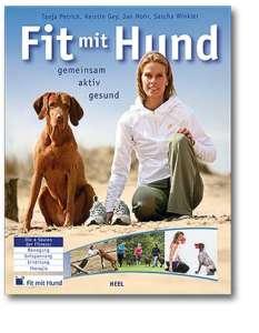 fit_mit_hund