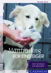 Mantrailing_fuer_einsteiger