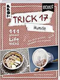 trick17_hunde