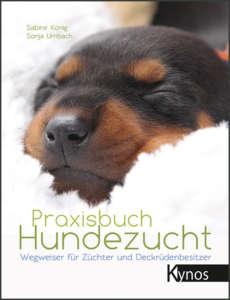 praxisbuch_hundezucht