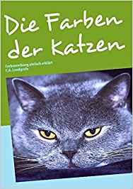 die_farben-der_katzen