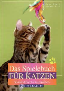 spielebuch_fuer_katzen