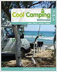 coolcamping