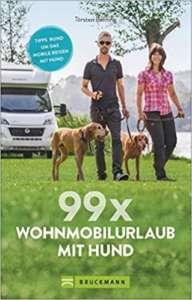 wohnmobil_hund