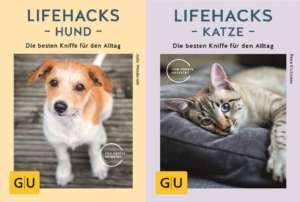 Lifehacks Hund_Katze