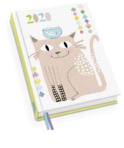 happy_cat_dumont