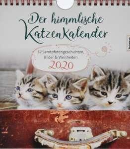 himmlische_katzenkalender