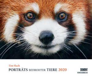 bedrohte_tiere_2020