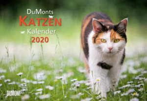 dumonts_katzenkalender