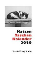 schoeffling_katzenkalender