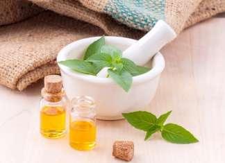aromatherapie_tiere